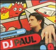 Progressive Beats