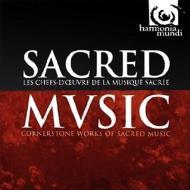 宗教音楽名演集(29CD)