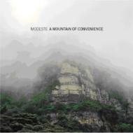 Mountain Of Convenience