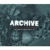 Archive/Part IV (Digi)
