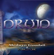 Druid II