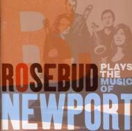 Plays The Music Of Newport