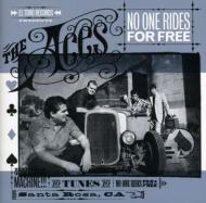 No One Rides For Free