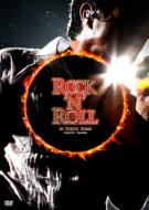 ROCK'N'ROLL IN TOKYO DOME