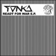 Ready For War (Ep)