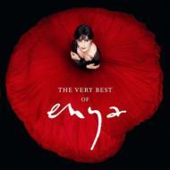 Very Best Of Enya