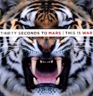 This Is War (CD+2LP)