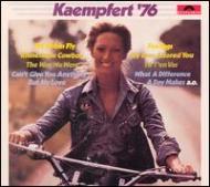 Kaempfert '76