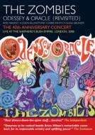Odessey And Oracle: The 40th Anniversary Concert