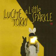 2集: A Little Sparkle