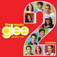 Glee: The Music Vol.2