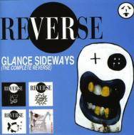 Glance Sideways (The Complete Reverse)