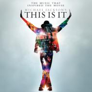 Michael Jackson/This Is It