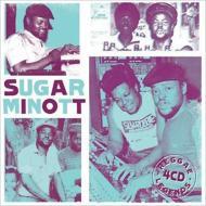 Reggae Legends