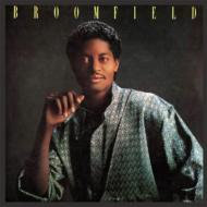 Broomfield