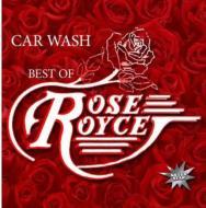 Car Wash -Best Of