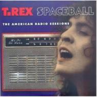Spaceball: American Radio Sessions