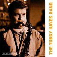 BBC Jazz For Moderns (500枚限定/180グラム重量盤レコード)