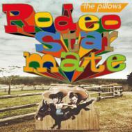 Rodeo star mate(+DVD)