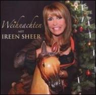 Weihnachten Mit Ireen She