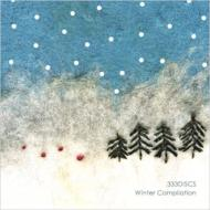 Winter Compilation