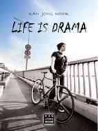 Life Is Drama