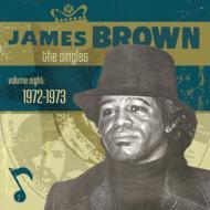 Singles Vol.8: 1972-1973