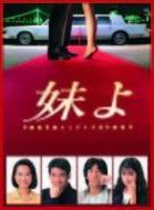 ���� DVD BOX