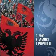 Flamuri I Popullit Remixes (12インチシングルレコード)