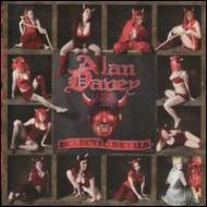 Eclectic Devils
