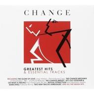 Greatest Hits & Essential Tracks