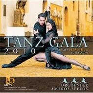 Tanz Gala 2010