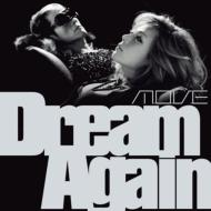 Dream Again (+DVD)