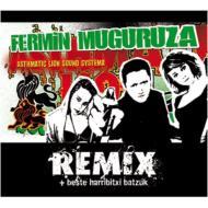 Asthmatic Lion Sound Systema Remix +Beste Harribitxi Batzuk