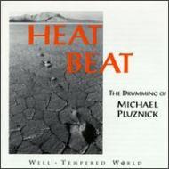 Heat Beat