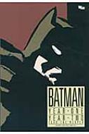 バットマン: イヤーワン / イヤーツー