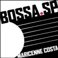 Bossa Sp