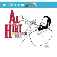 Rca Victor: Greatest Hits