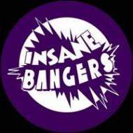 Insane Bangers: Vol.9