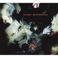 Disintegration: 20th Anniversary Edition
