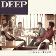 Echo �`�D�������`