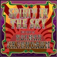 Spirit In The Sky: Best Of Norman