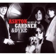 Best Of Ashton / Gardner And Dyke