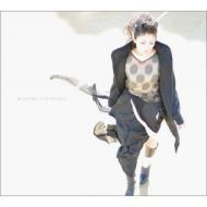 茅原実里/優しい忘却 : 劇場版「涼宮ハルヒの消失」主題歌