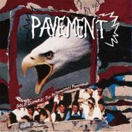Gold Soundz: The In (Compleat)Pavement