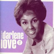 Sound Of Love: The Very Best Of Dariene Love