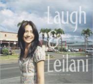 Laugh&Leilani 松下奈緒フォトブック