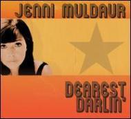 Dearest, Darlin'
