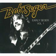 Early Seger Vol.1