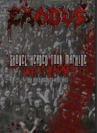 Shovel Headed Tour Machine: Live At Wacken & Other Assorted